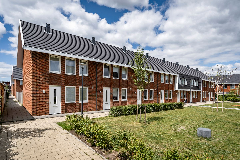 View photo 1 of Noordzeestraat 8