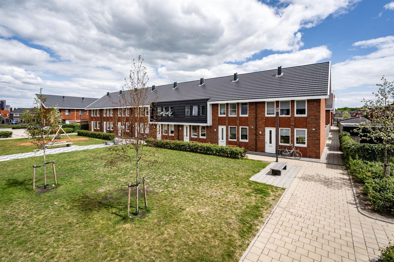 View photo 3 of Noordzeestraat 8