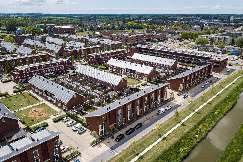 View photo 4 of Noordzeestraat 8