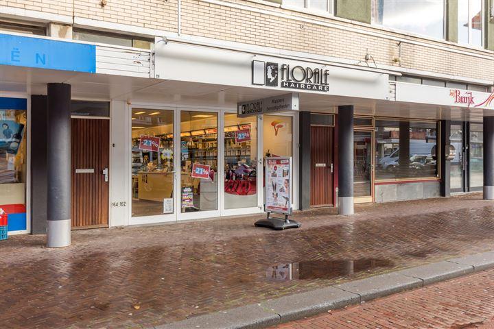 Kruisstraat 162, Eindhoven
