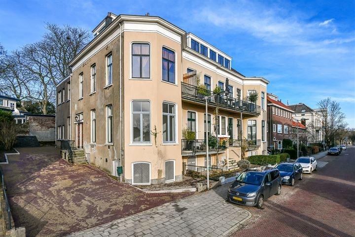 Bovenbrugstraat 5