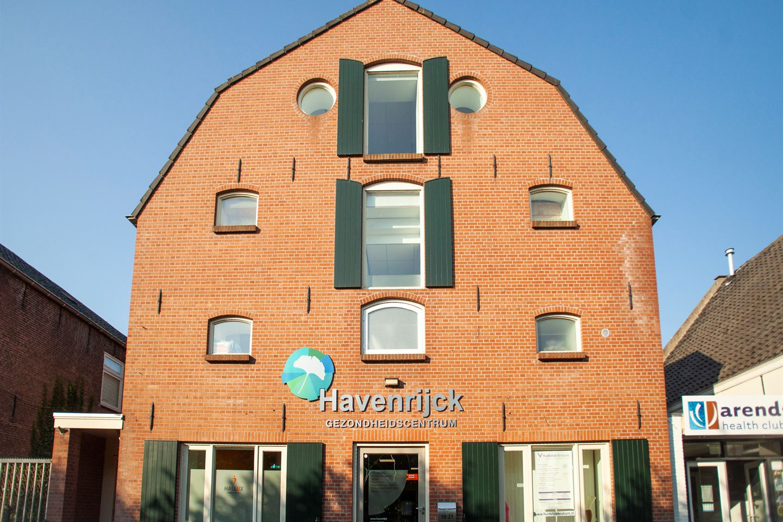 Bekijk foto 1 van Haven 19-21