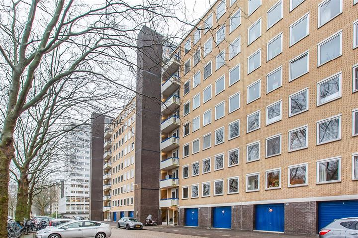 Van Nijenrodeweg 259