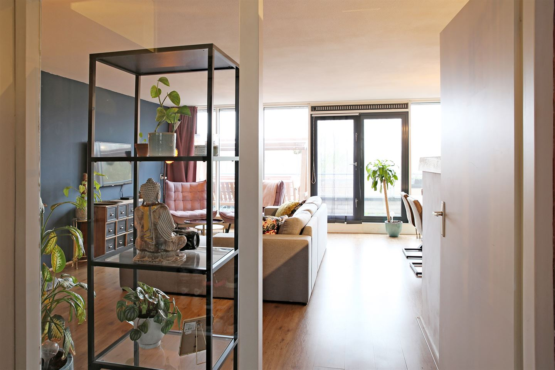 Bekijk foto 5 van Wageningseberg 398