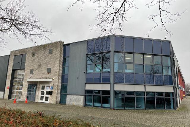 Van Leeuwenhoekstraat 20 1, Harderwijk