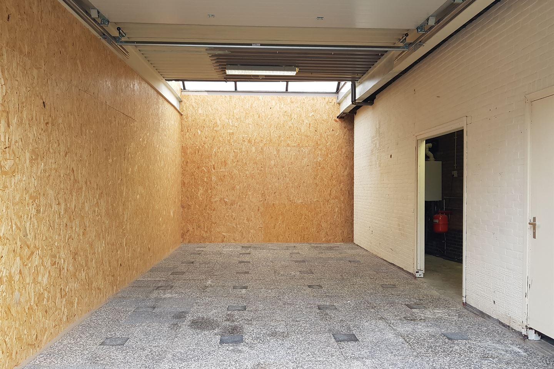 Bekijk foto 3 van Tolstraat 26