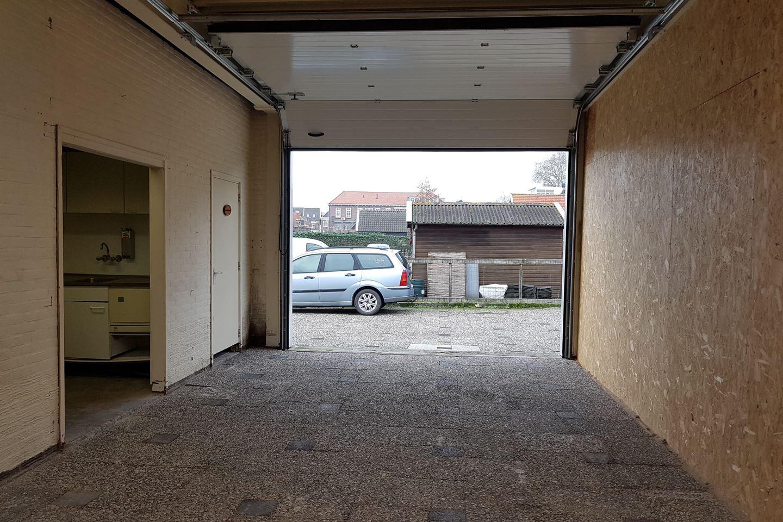 Bekijk foto 4 van Tolstraat 26
