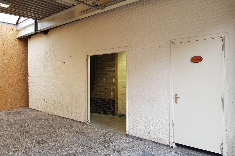 Bekijk foto 5 van Tolstraat 26