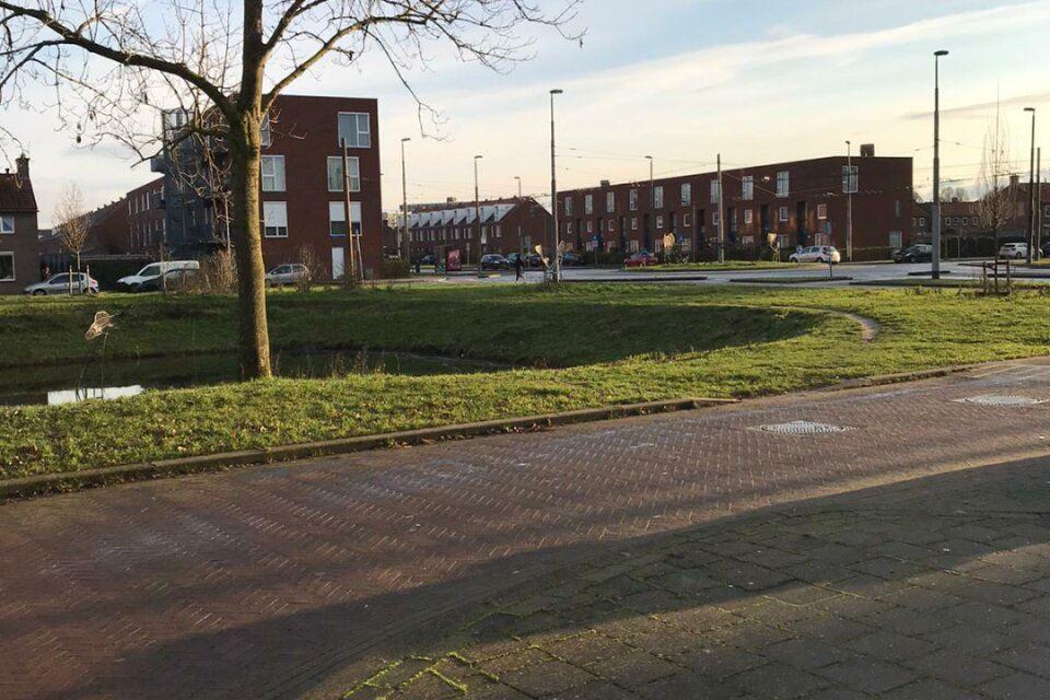 Bekijk foto 5 van Karperstraat 118