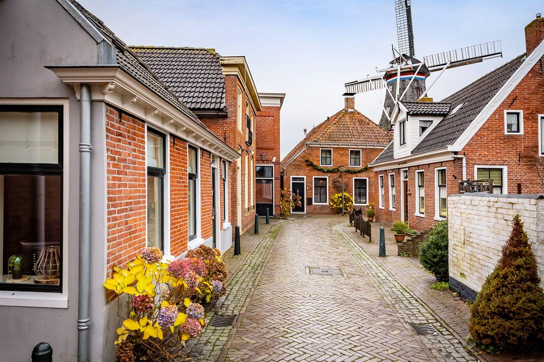 Bekijk foto 2 van Molenstraat 12