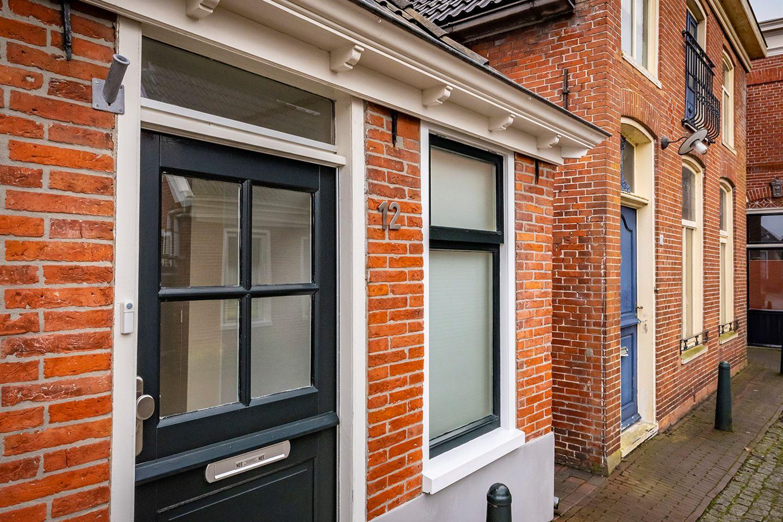 Bekijk foto 3 van Molenstraat 12