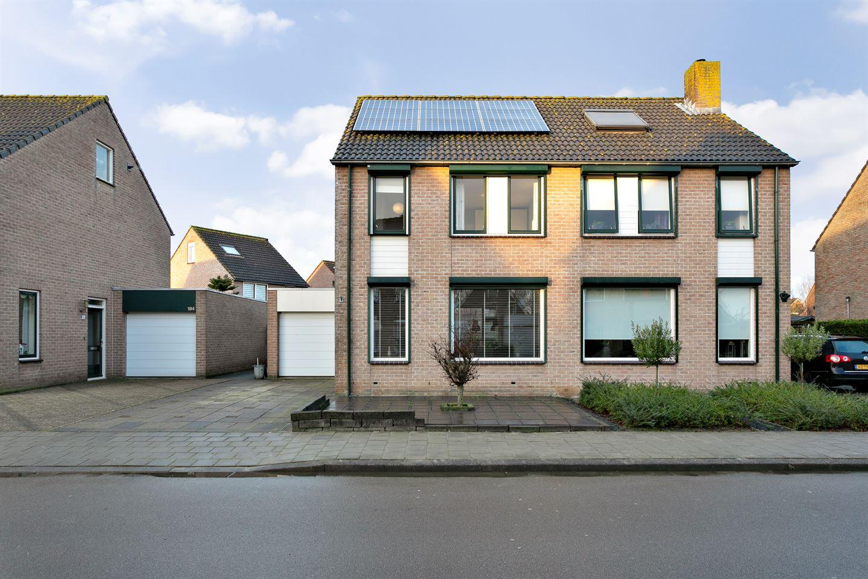 Bekijk foto 1 van Ferlemanstraat 196