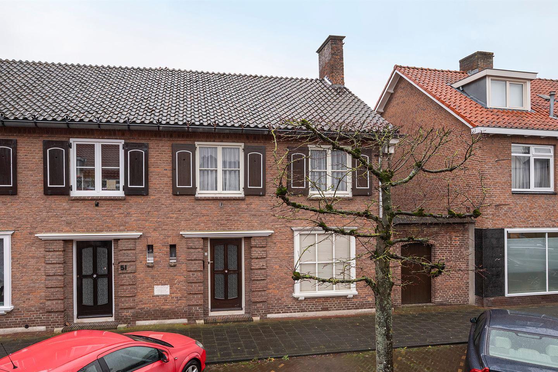 Bekijk foto 3 van Zandstraat 49