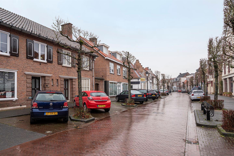 Bekijk foto 4 van Zandstraat 49