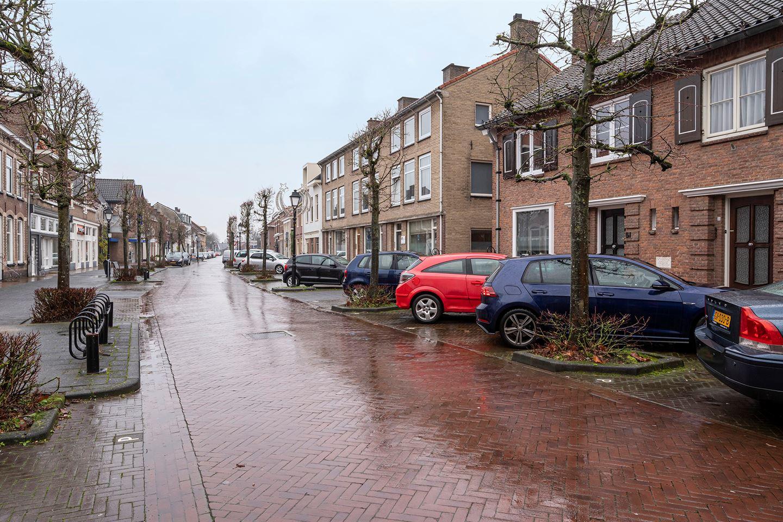 Bekijk foto 5 van Zandstraat 49