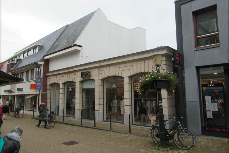 Bekijk foto 1 van Langstraat 66