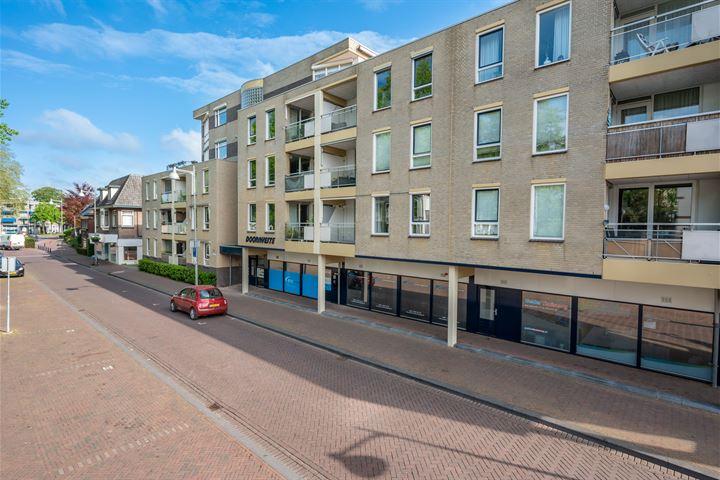Hoofdstraat 208, Apeldoorn