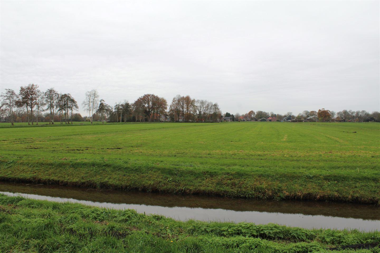 Bekijk foto 3 van Mr. Harm Smeengeweg
