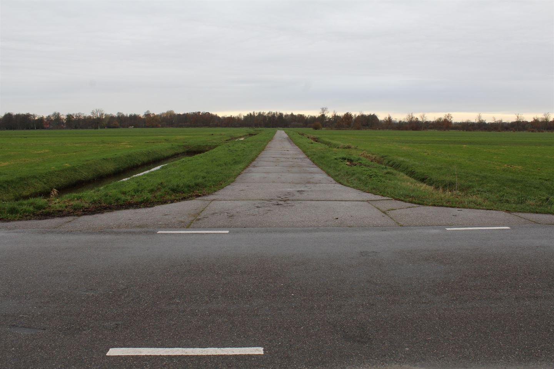 Bekijk foto 4 van Mr. Harm Smeengeweg