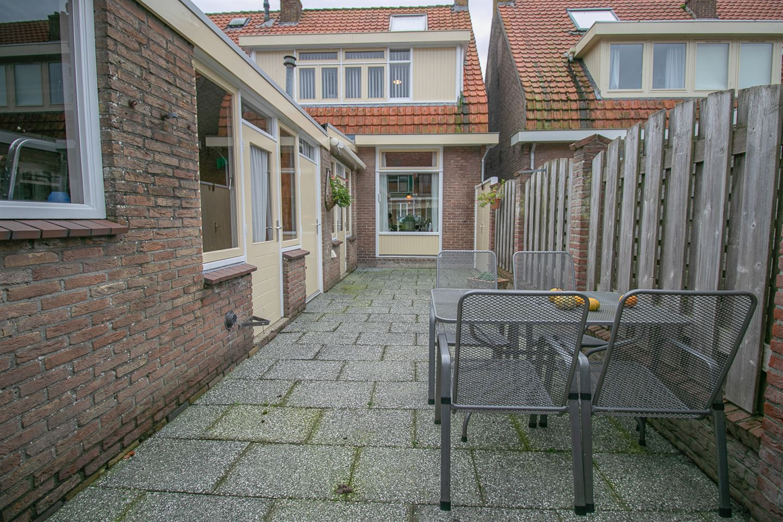 Bekijk foto 2 van Lange Tuinstraat 6