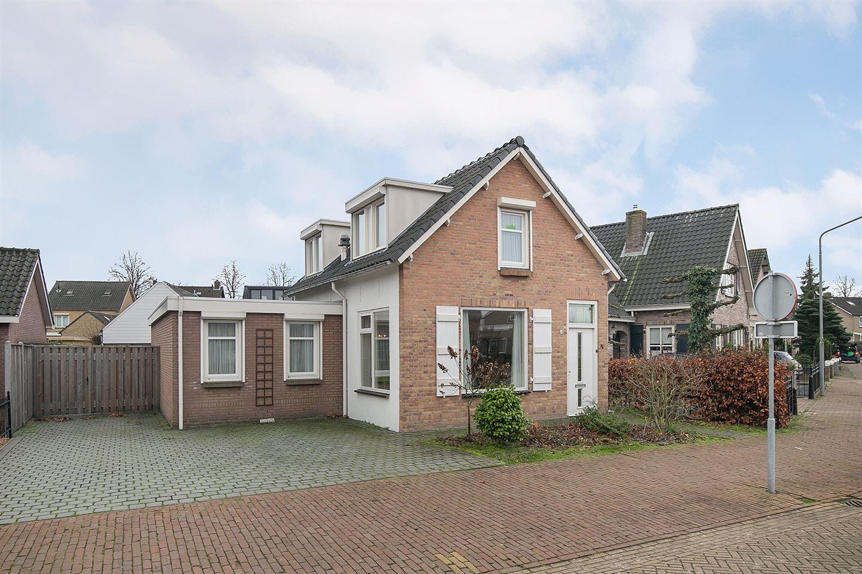 Bekijk foto 1 van Antwerpsestraat 5