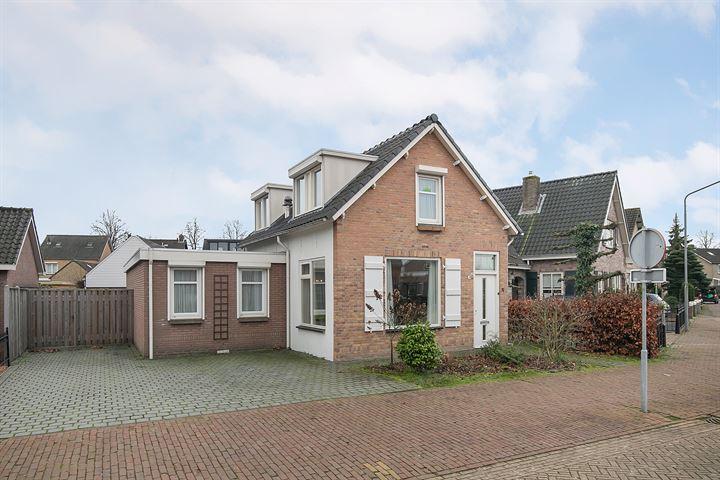 Antwerpsestraat 5