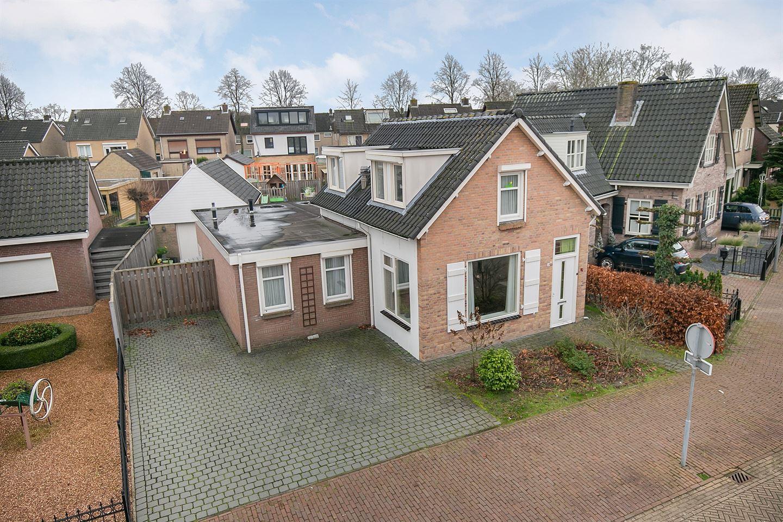 Bekijk foto 3 van Antwerpsestraat 5