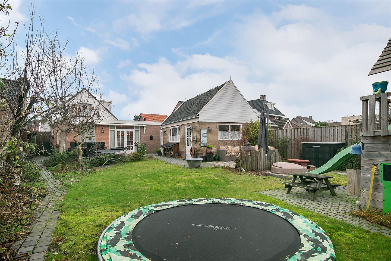 Bekijk foto 4 van Antwerpsestraat 5