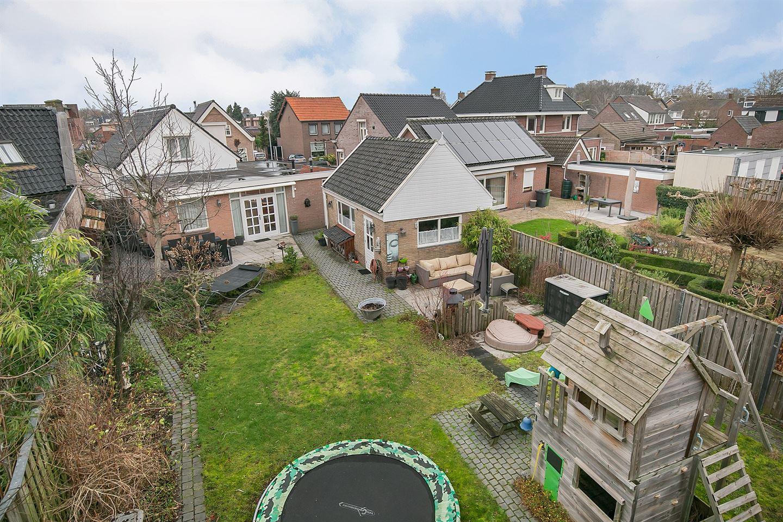 Bekijk foto 2 van Antwerpsestraat 5