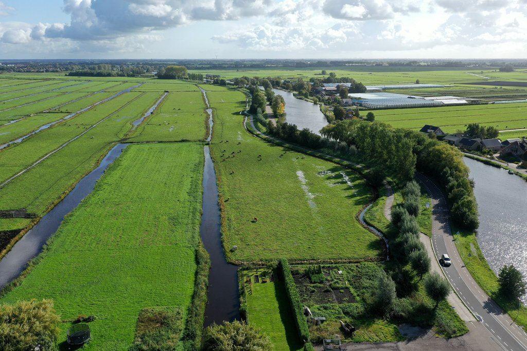 Bekijk foto 4 van Drechtdijk 143