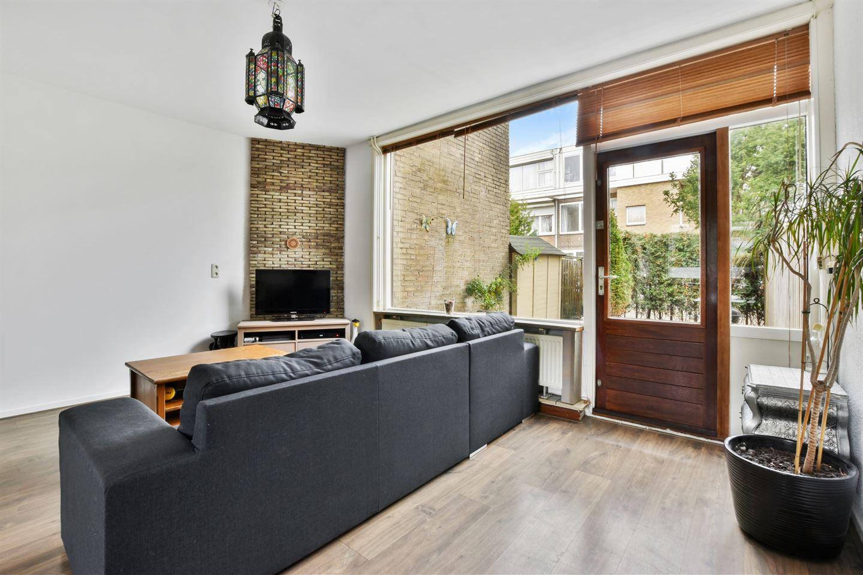 Bekijk foto 4 van Joop Eijlstraat 2