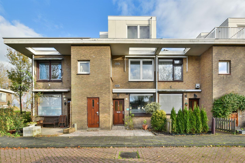 Bekijk foto 1 van Joop Eijlstraat 2