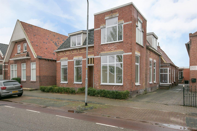 Bekijk foto 2 van Jan Oldenburgerstraat E 47