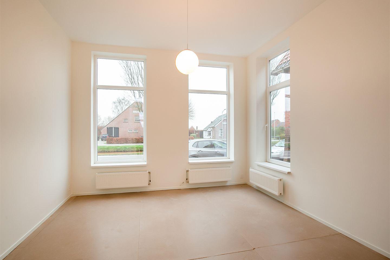 Bekijk foto 3 van Jan Oldenburgerstraat E 47