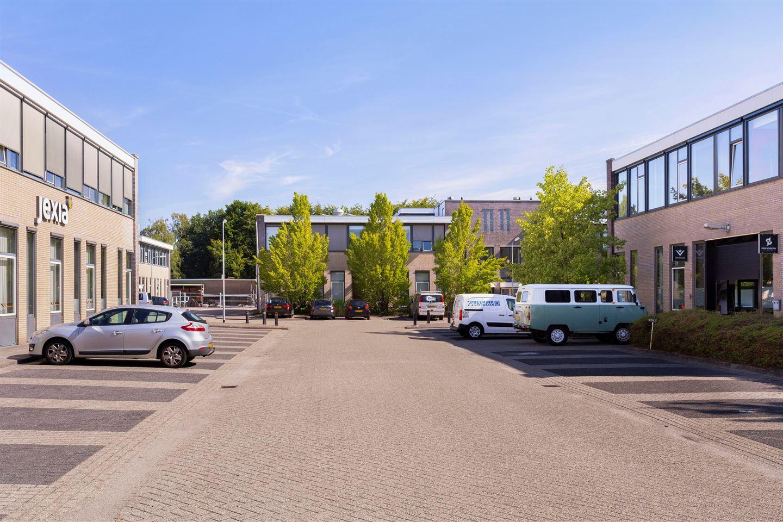 Bekijk foto 4 van Jean Monnetpark 51