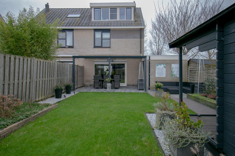 Bekijk foto 2 van Schoutsland 64