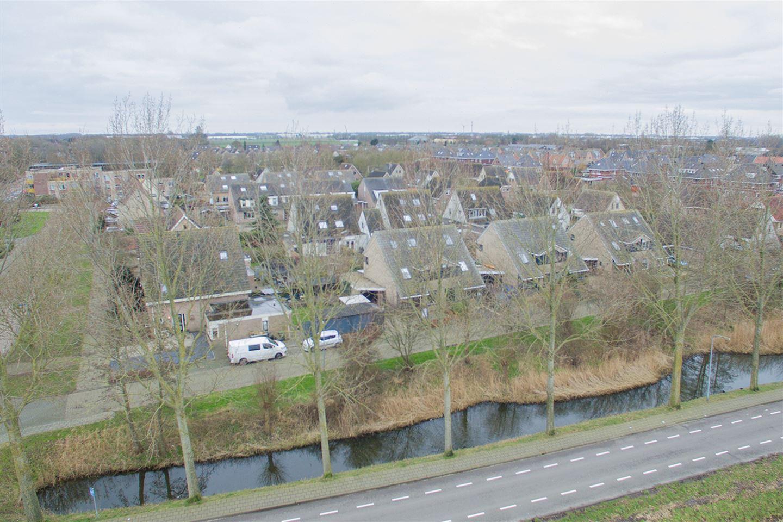 Bekijk foto 4 van Schoutsland 64