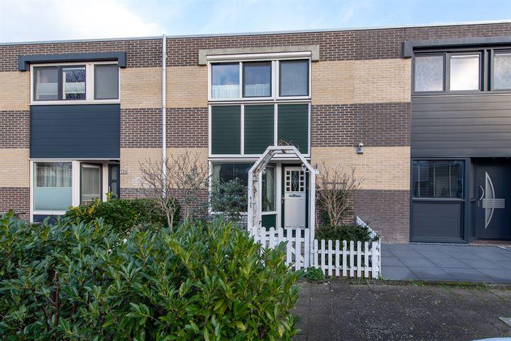 Havixhorst 237