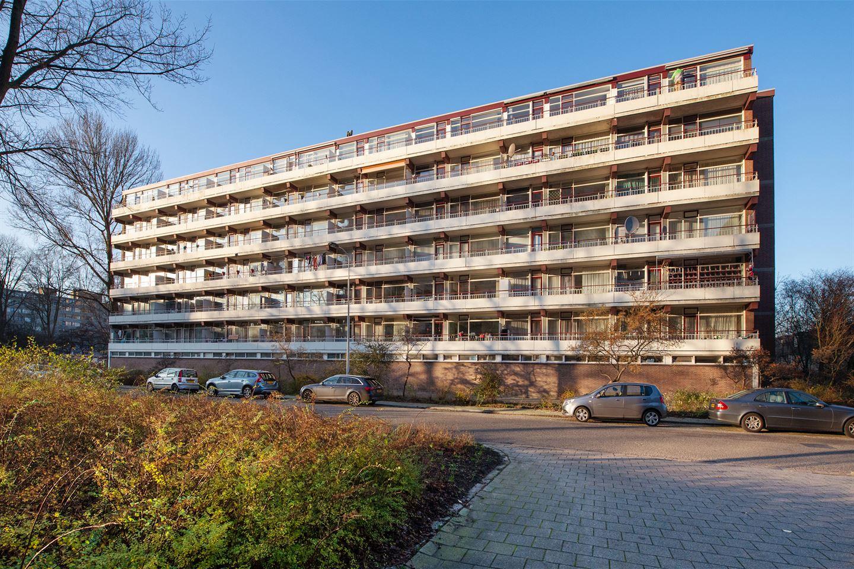 Bekijk foto 1 van Herman Gorterhof 81