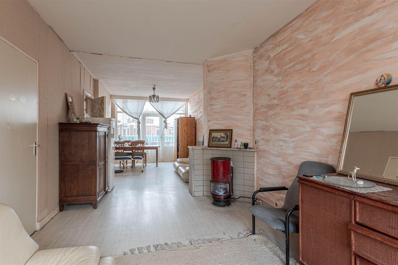 Bekijk foto 4 van Schalk Burgerstraat 358