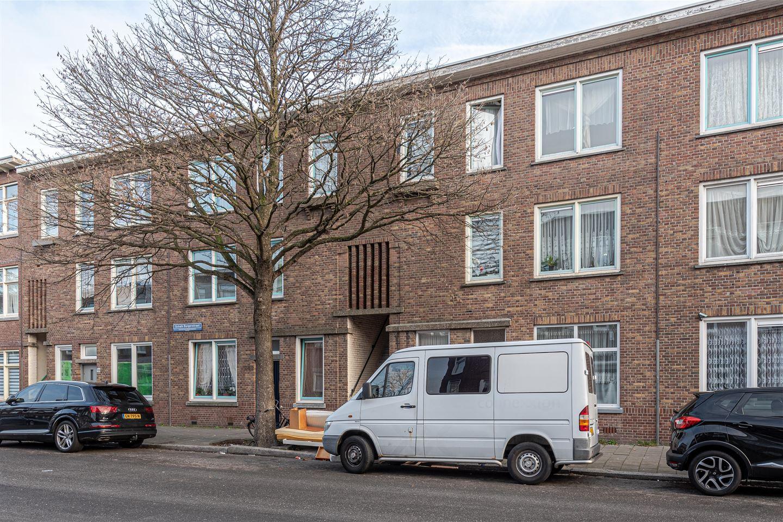 Bekijk foto 1 van Schalk Burgerstraat 358