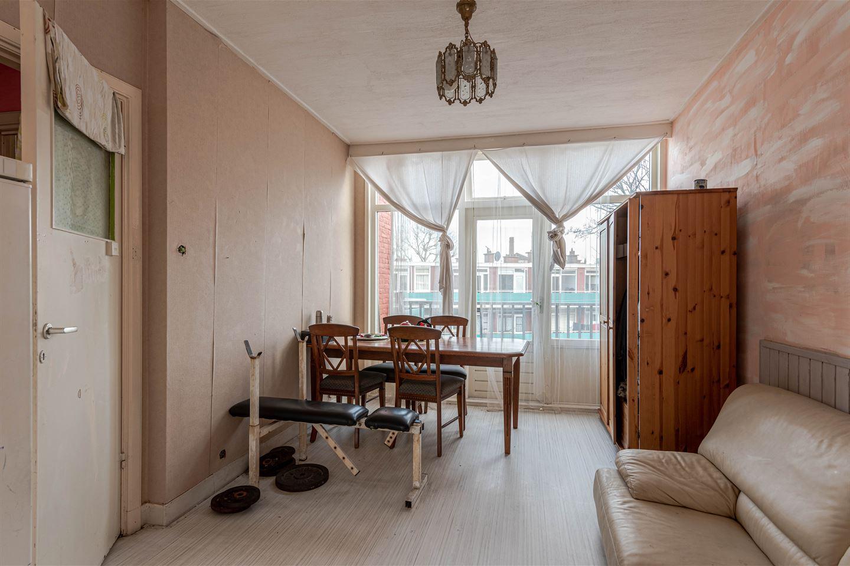 Bekijk foto 5 van Schalk Burgerstraat 358