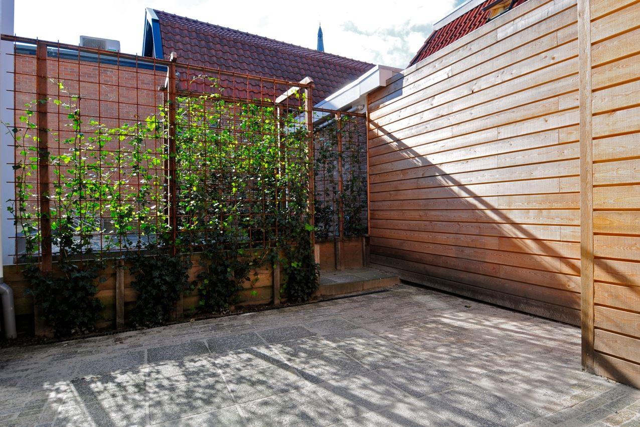 Bekijk foto 2 van Doelenstraat 7
