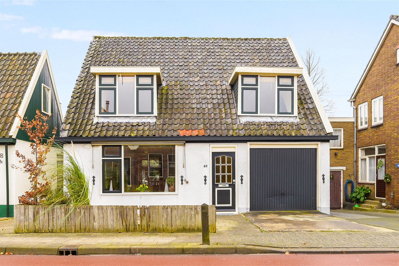 Bekijk foto 1 van Broekerhavenweg 46