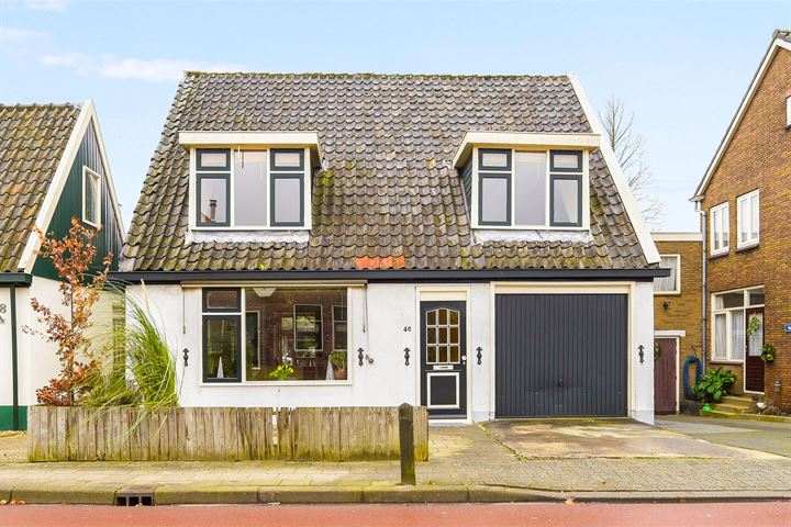 Broekerhavenweg 46
