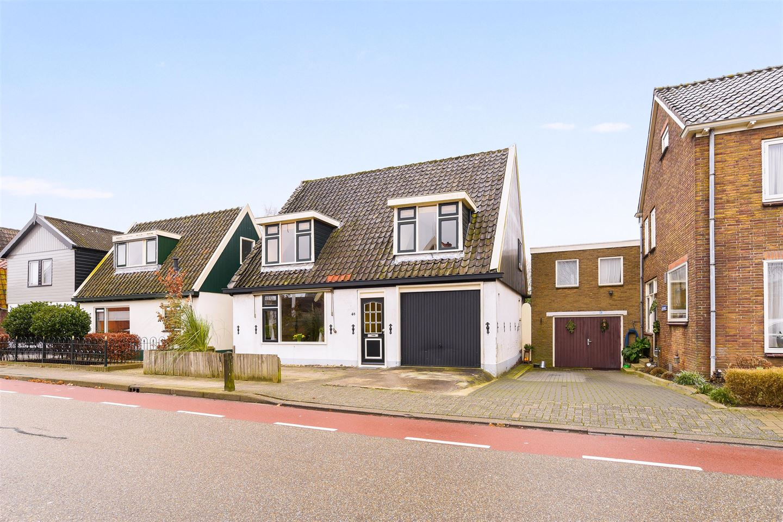 Bekijk foto 2 van Broekerhavenweg 46
