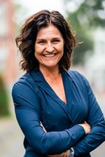 Anita Timmer (Property manager)