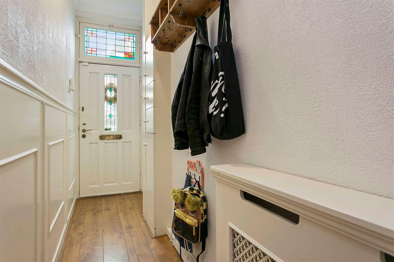 Bekijk foto 4 van Haaksbergerstraat 485