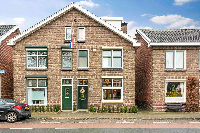 Bekijk foto 2 van Haaksbergerstraat 485