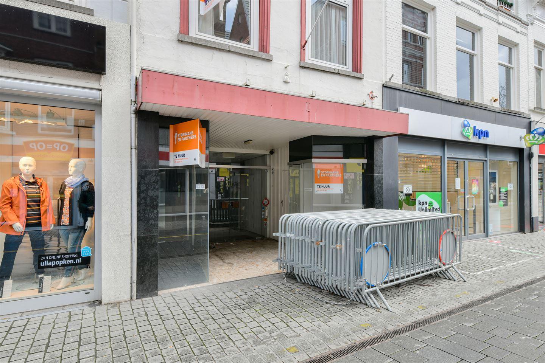 Bekijk foto 2 van Ginnekenstraat 143